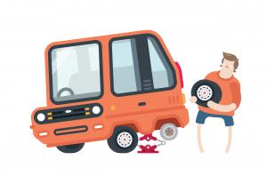 Grad car breakdown-cropped