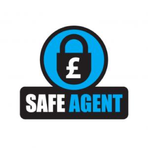 safe-agent-white-backgd