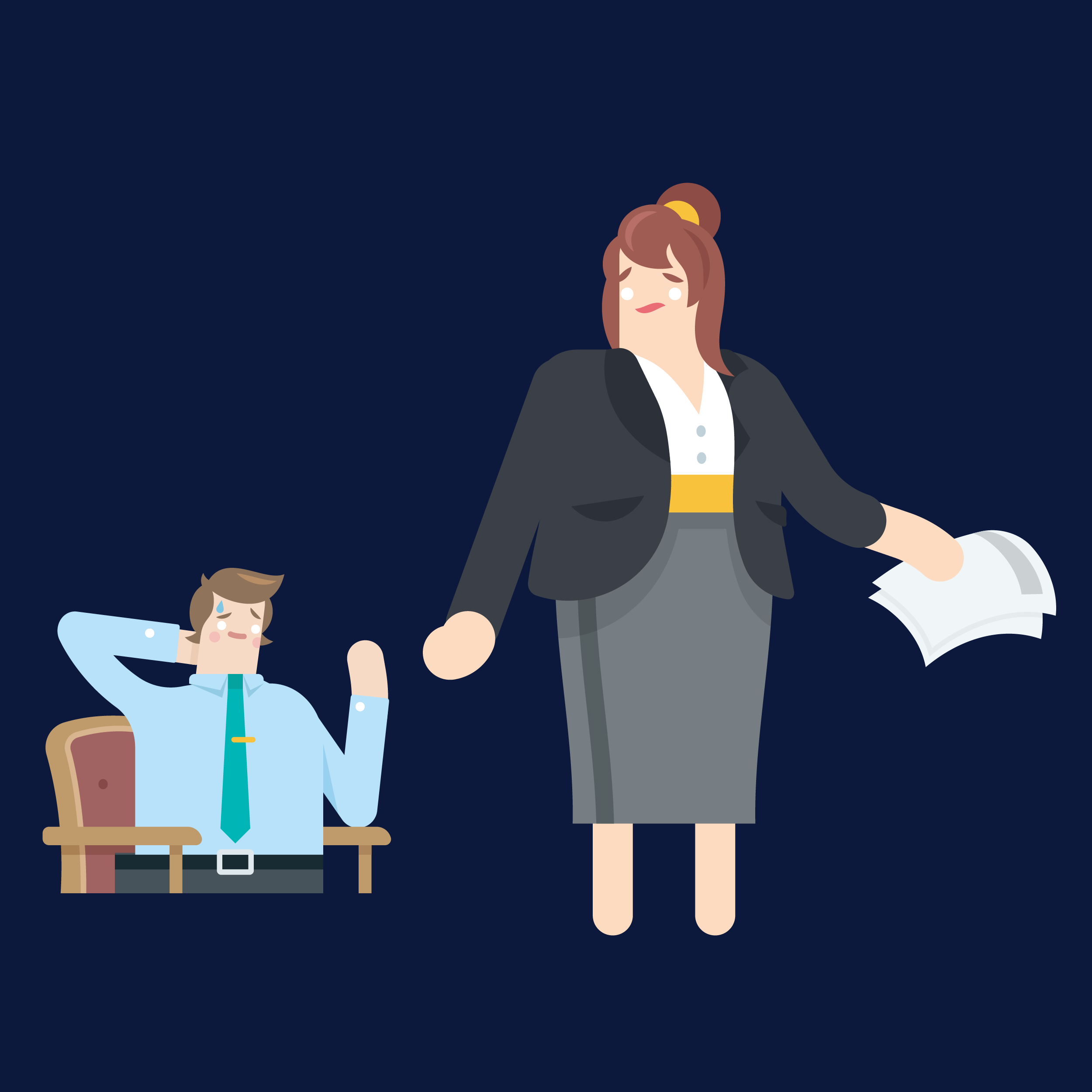 strategies to combat workplace bullying That is the only way that bullying in nursing will stop don't be the nurse who has no patience for new graduates don't be the nurse who loves the juicy gossip or who only wants to work with friends.