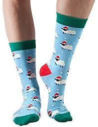 Doris & Dude bamboo socks