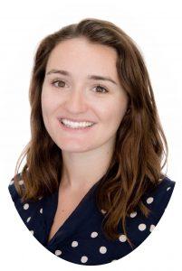 Emma Rafferty Profile Pic