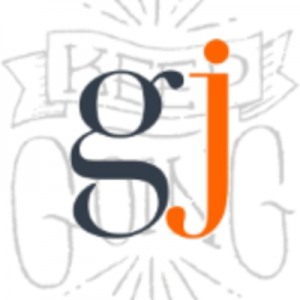 Graduate Jobs logo