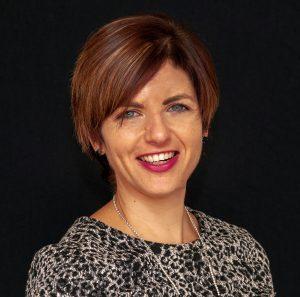 Denise Allen - SkillsArena