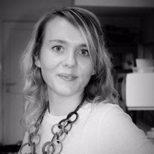 Guest Contributor, Kayleigh Alexandra
