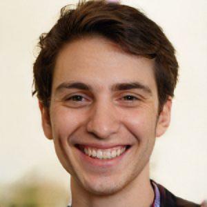 Tyler Bevan, contributor