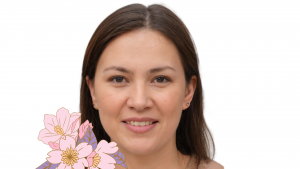 Rebecca Clarke , contributor