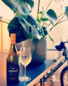 National Wine Week